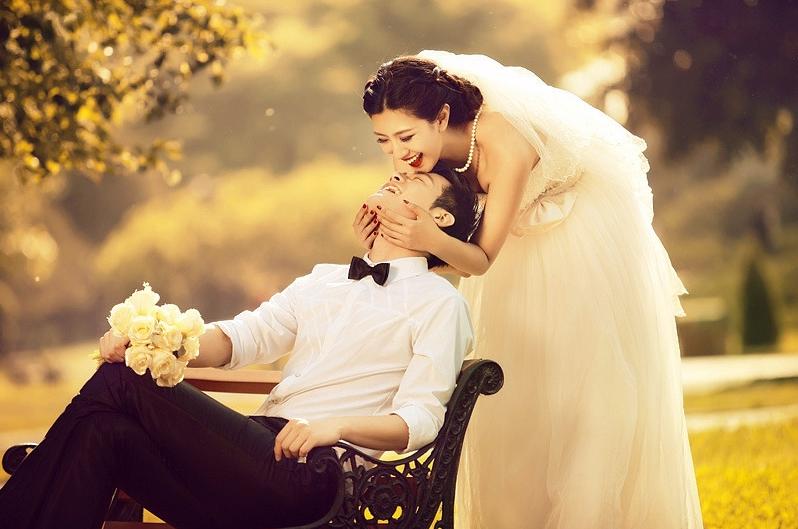 高情商才能有幸福的戀愛