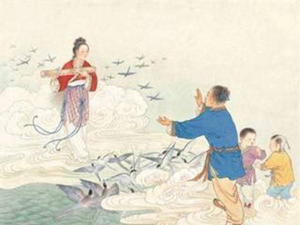 唐宋閩南歲時詩的收录原则及创作情况