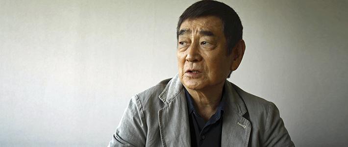 高倉健,日本電影的豐碑