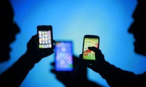 後智能手機時代 未來10年將會如何走?