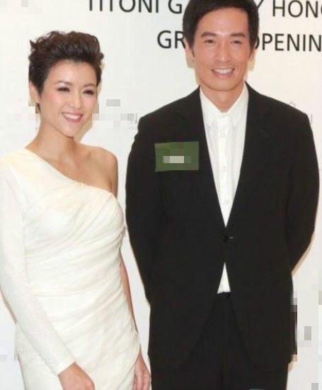劉濤獲編劇王小平戲骨美稱,陳豪或將離開TVB,日劇《死亡筆記》16年出新預告,黃嘉千夫婦教夏天獲讚美
