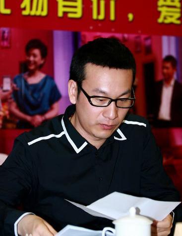 馬東成立米未傳媒新公司,眾多明星大咖站台,劉亦菲、宋承憲一同出席活動,現場零交流,陳妍希參加時裝周,獲眾多好評