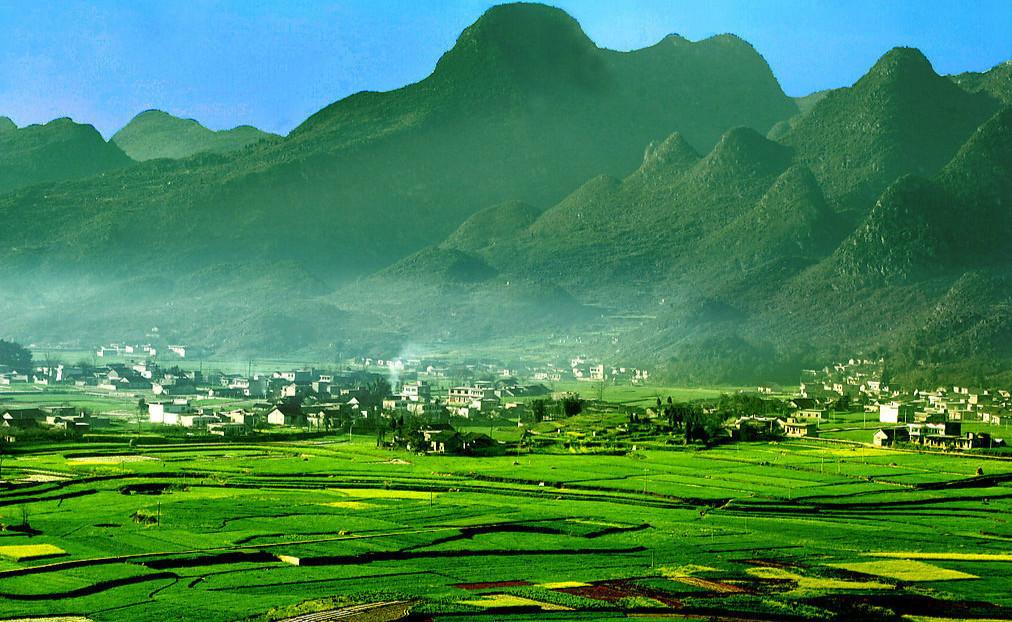 雲南旅遊注意事項
