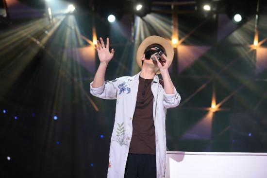 李泉——让人落泪的靈魂歌者