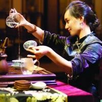 從衣冠南渡溯起的閩南茶文化
