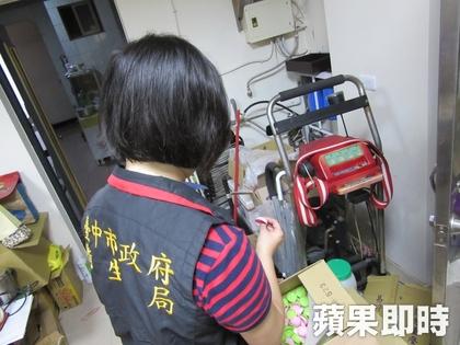 【台湾】LANLAY蘭麗過期保養品 充斥市面