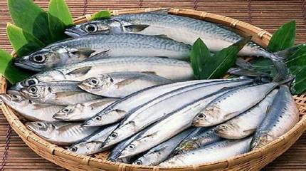 吃魚注意事項