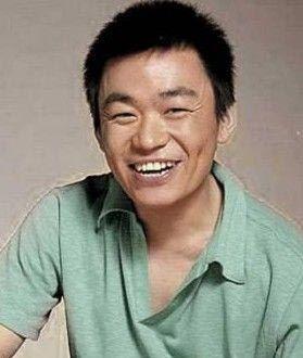 憨演員——王寶強的成功學