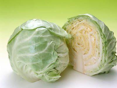 養胃甘藍菜