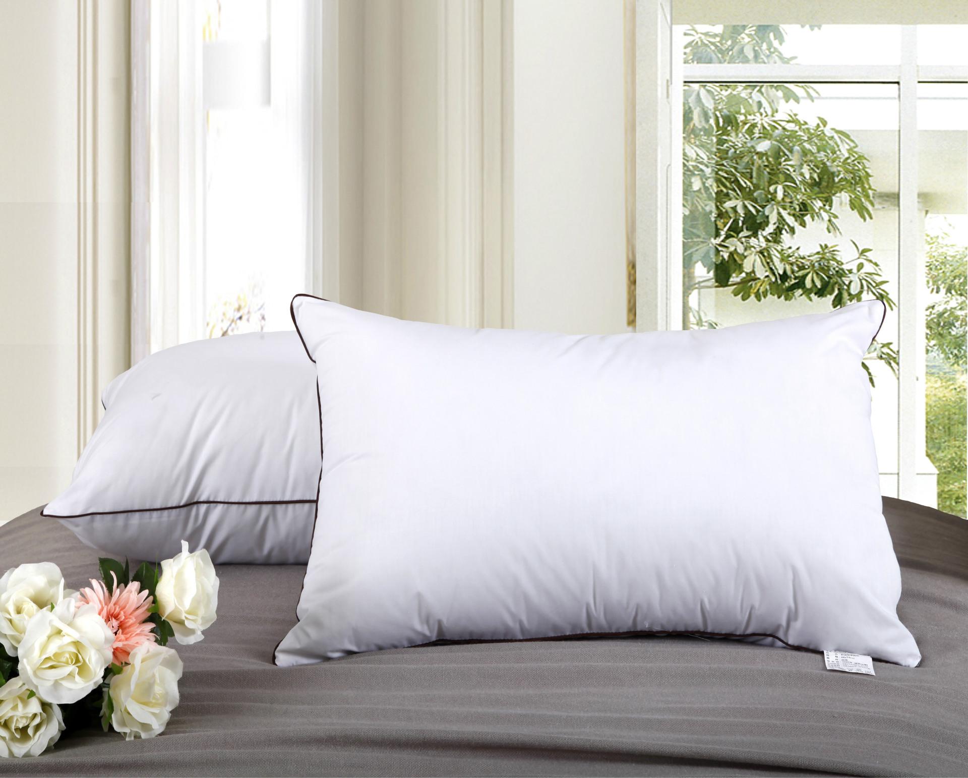 枕頭決定你的睡眠與健康