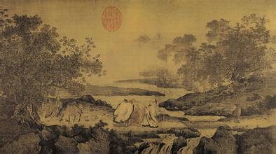 北魏王朝的儒釋道:相互滲透又相互鬥爭