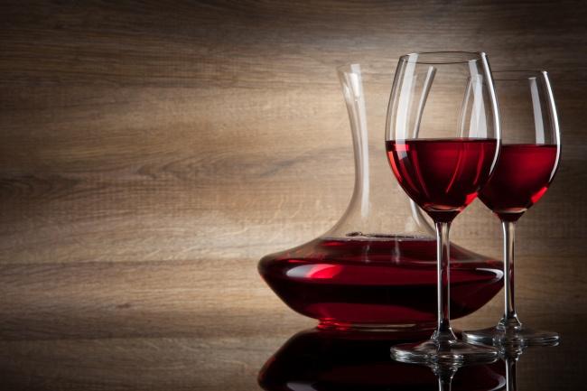 紅酒開瓶后如何保存
