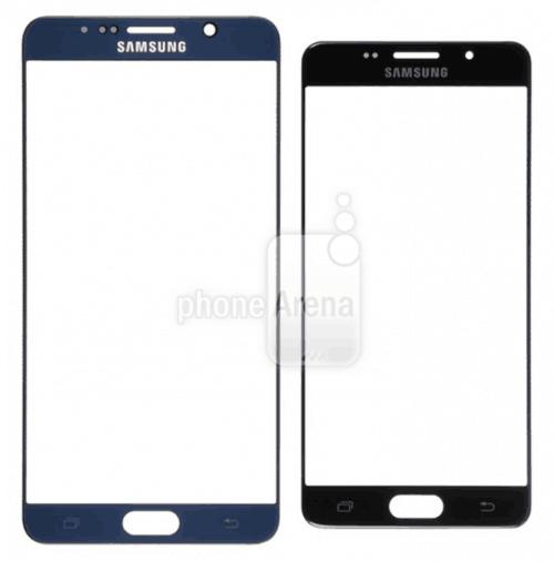 三星Galaxy S7 Edge+備受矚目
