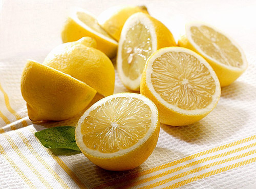小檸檬,大智慧