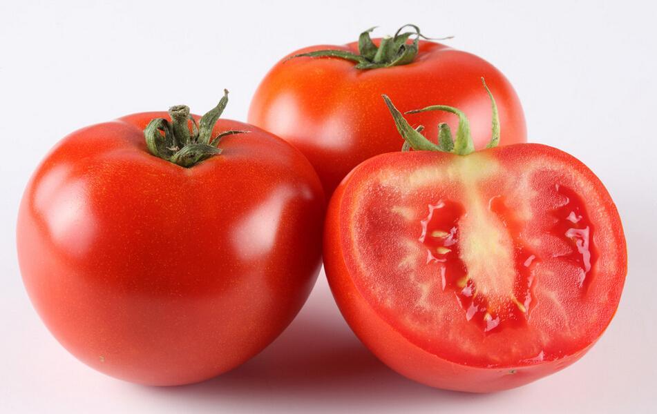 番茄幫你防輻射