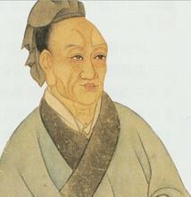 論道華山:酈道元的小說觀
