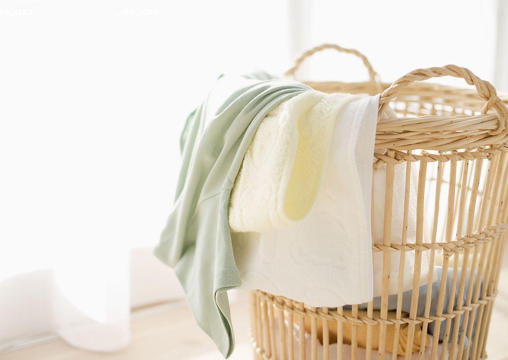 羽绒服清洗技巧