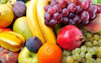 水果的新吃法——蒸著吃