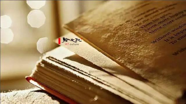 讓經典閱讀自由點