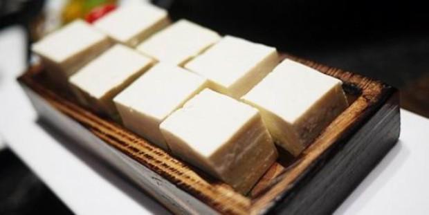 吃豆腐,禁忌要知曉