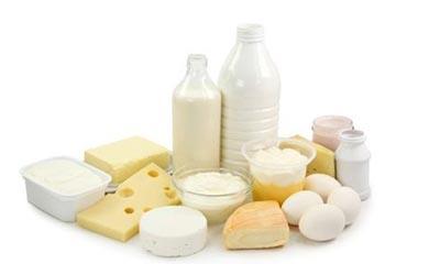 過期牛奶用起來