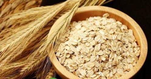 燕麦的神奇超過你們想象