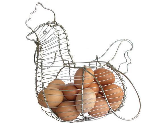 吃雞蛋要注意這些事項