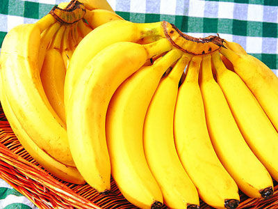香蕉治不了的便秘花茶來