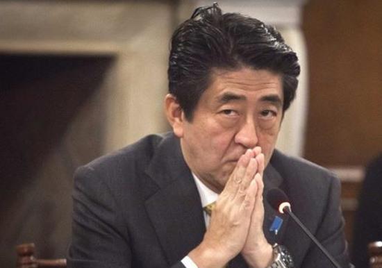 社評:G7外長會 美日聯手攪局南海