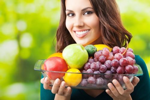 水果的正確打開的方式