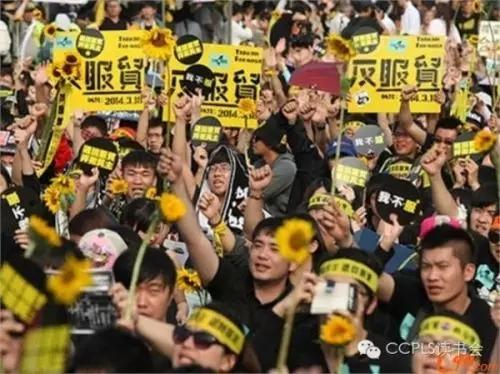 蔡英文為何不敢獨立?內幕震撼全世界
