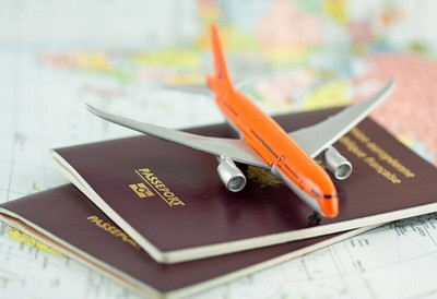 旅遊先把簽證弄明白
