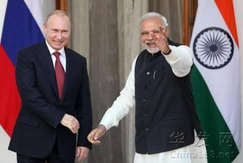 印度正在取代中國成為世界石油需求增長的中心
