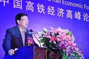 高鐵也許將是近幾十年來中國改變世界地緣政治經濟格局的唯一機會