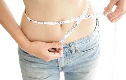 夏天怎能讓小肚腩阻擋你的肚臍裝呢