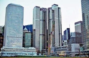香港樓價已見底,預測下半年樓價平穩發展