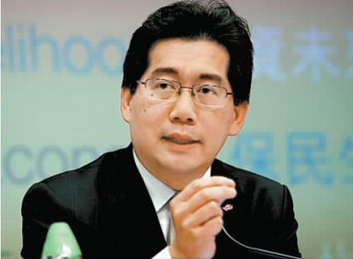 香港切實跟進一帶一路經濟發展商機