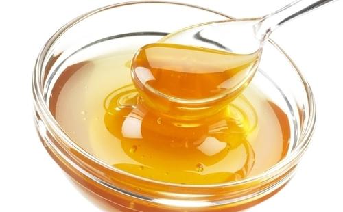 夏天喝蜂蜜水注意事項