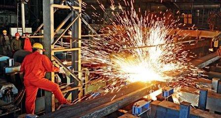 中國經濟增長的挑戰與金融變革
