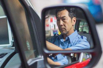 香港電影的未來在內地