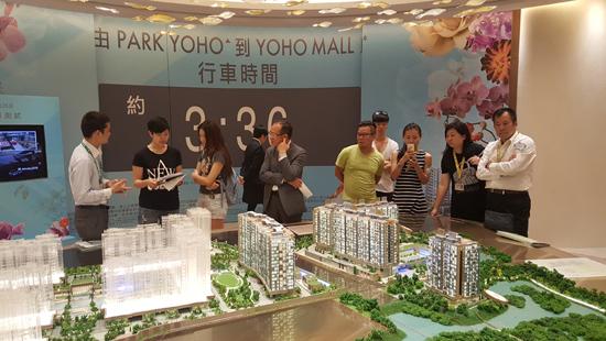 英國脫歐成功,對香港影響多大?