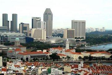 更多的認同,更多的包容,才是香港的出路