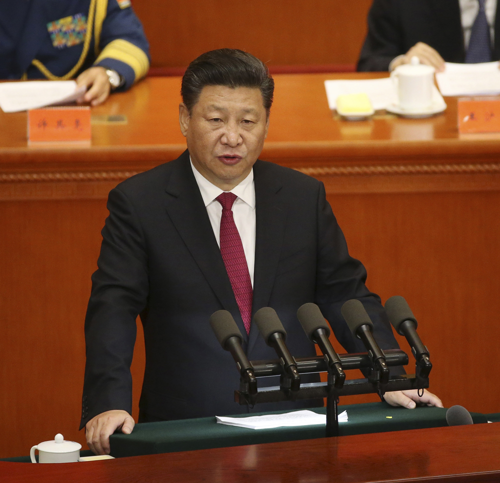香港回歸19週年,一國兩制帶領香港發展