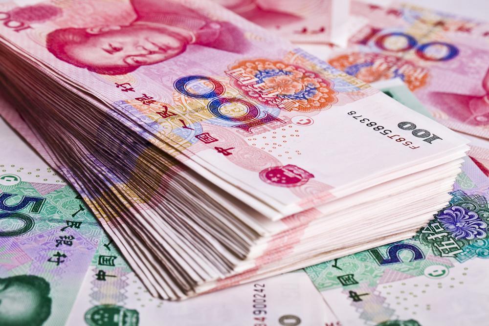 英鎊破10帶來香港投資消費熱