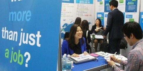 中國企業的國際化是中國由經濟大國發展為經濟強國的核心環節之一