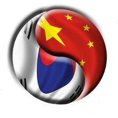 未來5年將是中韓經濟合作的黃金時期
