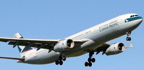 香港鼓勵年青一代成為未來海運和航空業的一員