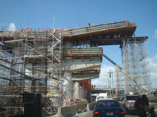 非洲借力中國重工企業推動工業化進程
