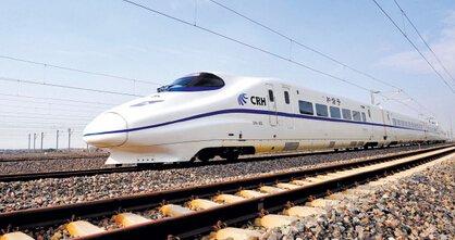 中國高端裝備制造業正走向全球