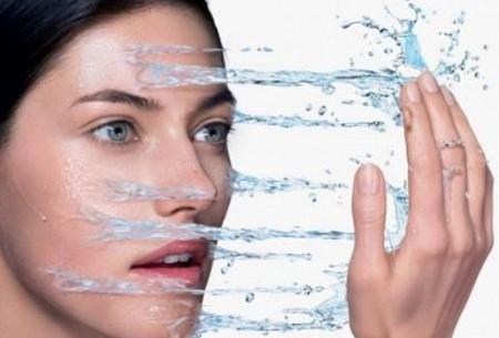 夏季謹防多發皮膚病